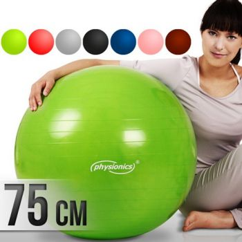 75cm Gym Ball