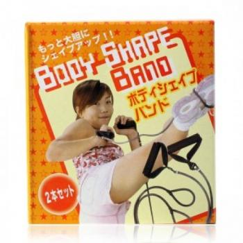Body Shape band