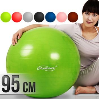 95cm Gym Ball