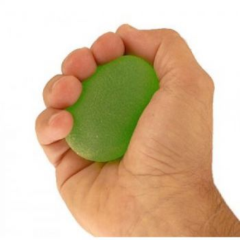 Physiotherapy Hand Exerciser
