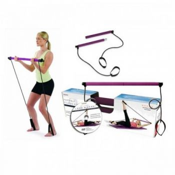 Portable Pilates Studio