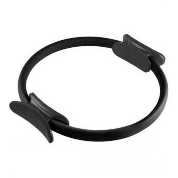 Portable Pilate Ring For Exercise