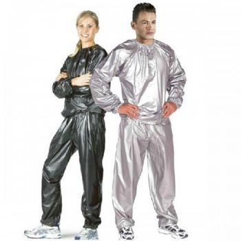 Sauna Slimming Suit