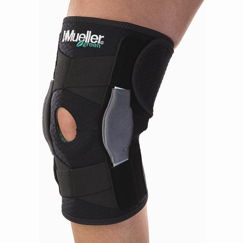 Standard knee Support in Pakistan