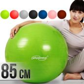 85cm Gym Ball