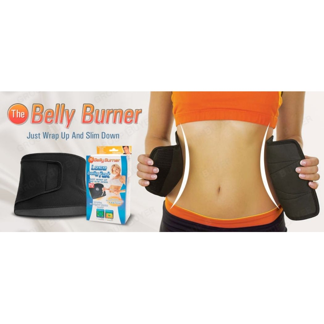 Belly Band For Weight Loss As Seen On Tv - Weight Loss ...