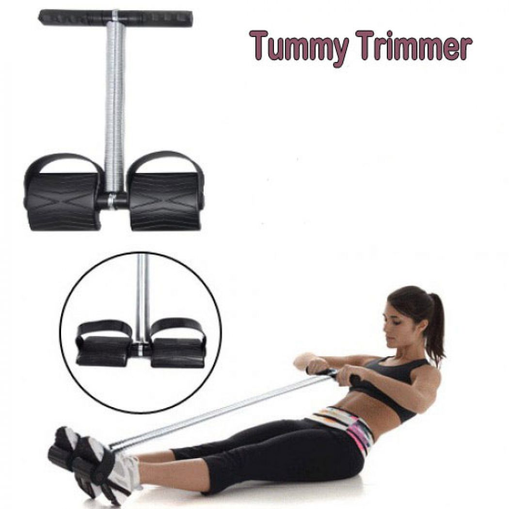 Tummy Trimmer in Pakistan