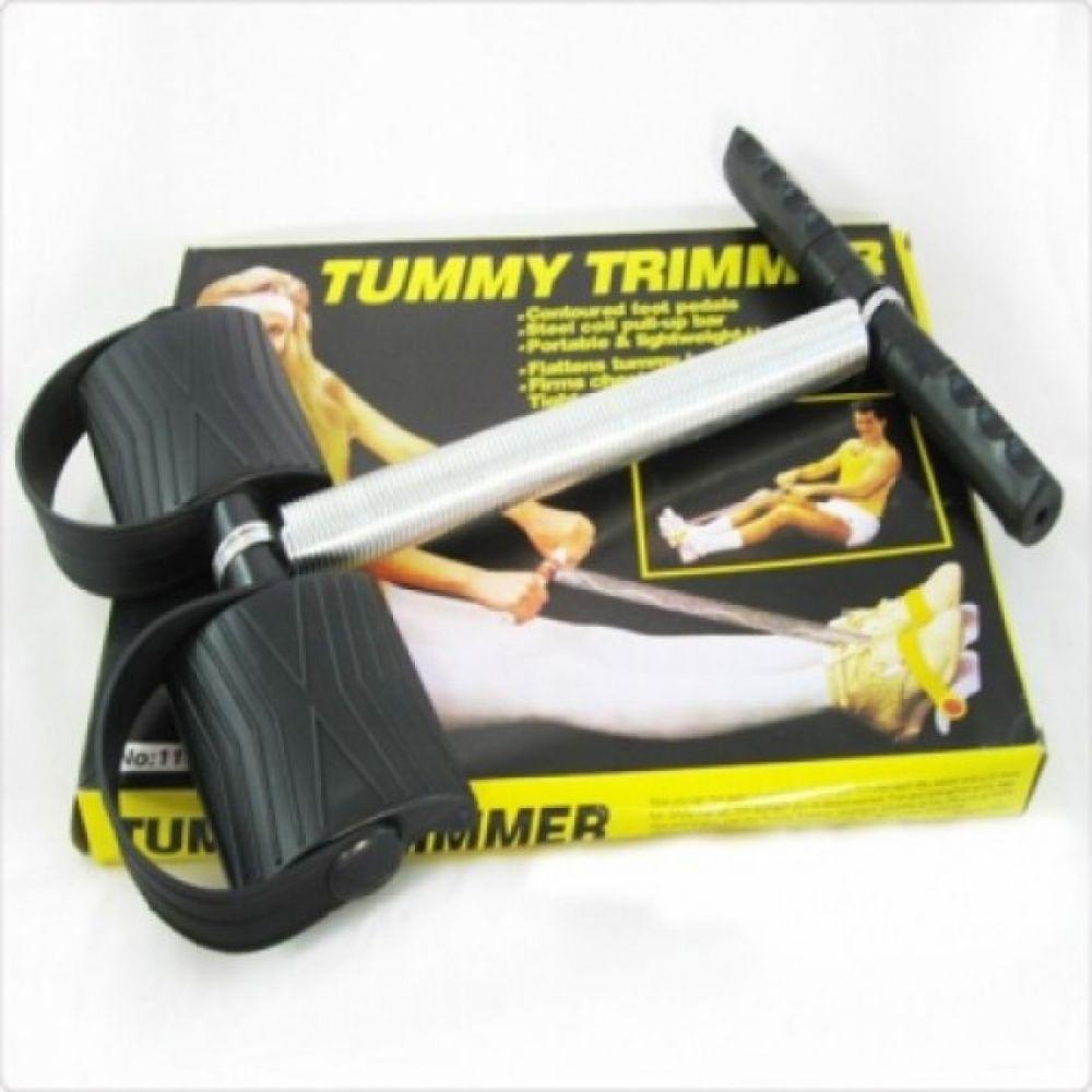 Tummy Trimmer in Pakistan