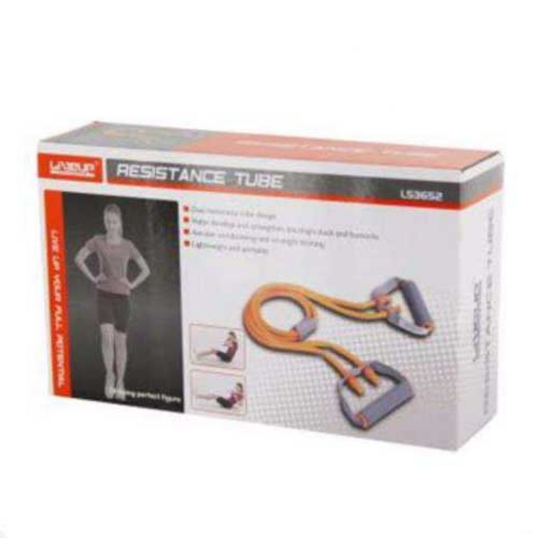 See Latest Product in Eexercise and Fitness Machine