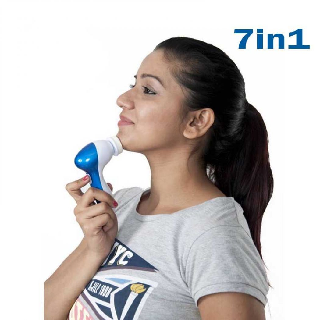 Facial Care Massager