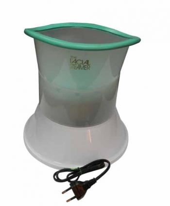 Kaliz Facial Steamer  Big Tank