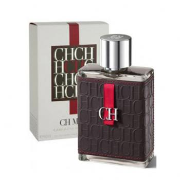 Carolina Herrera For Men (100ml)