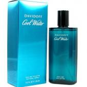 Cool Water Blue(Davidoff)