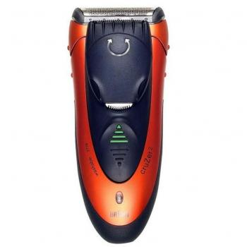 Braun Z40-1 Men Shaver