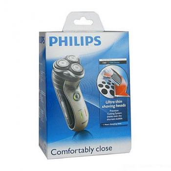 Philips Electric Shaver HQ7360
