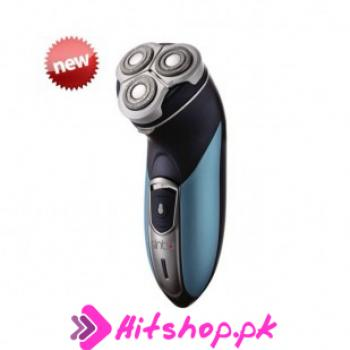 Sinbo Shaver Rechargable SS 4032