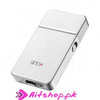 Sinbo Shaver Rechargeable SS 4033