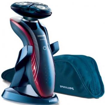 Philips RQ1180 Shaver