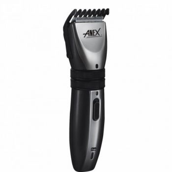 Anex Hair Clipper AG-7064