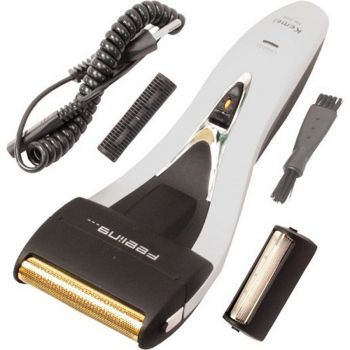 Shaver KM-1720 Professional Personal Groomer