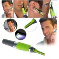 Micro Touch All-In-One Hair Trimmer