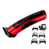 Kemei KM-609B Professional Hair Clipper