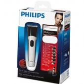 Philips Multigroom Rechargeable Grooming Kit QG327