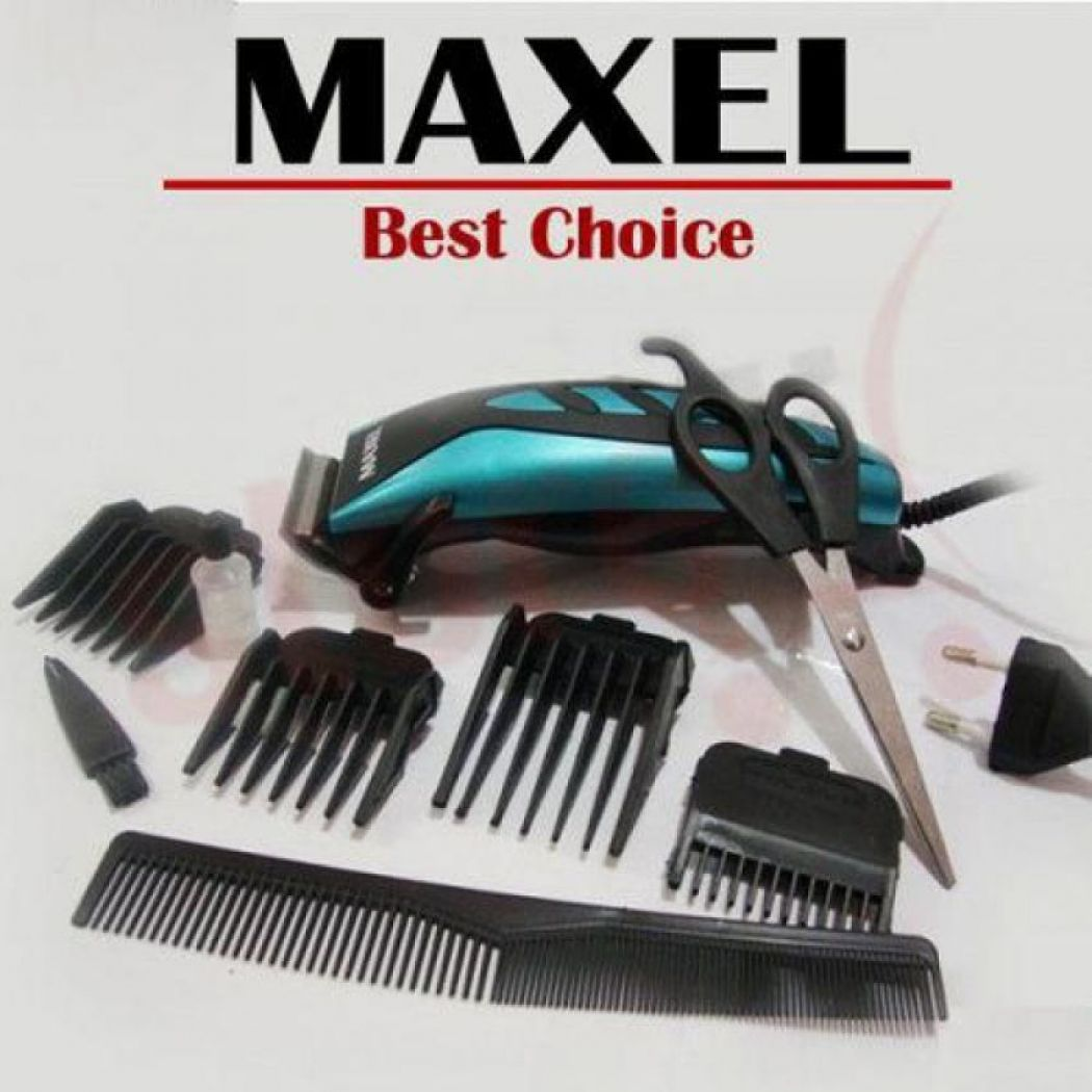 Maxel Professional Hair Clipper