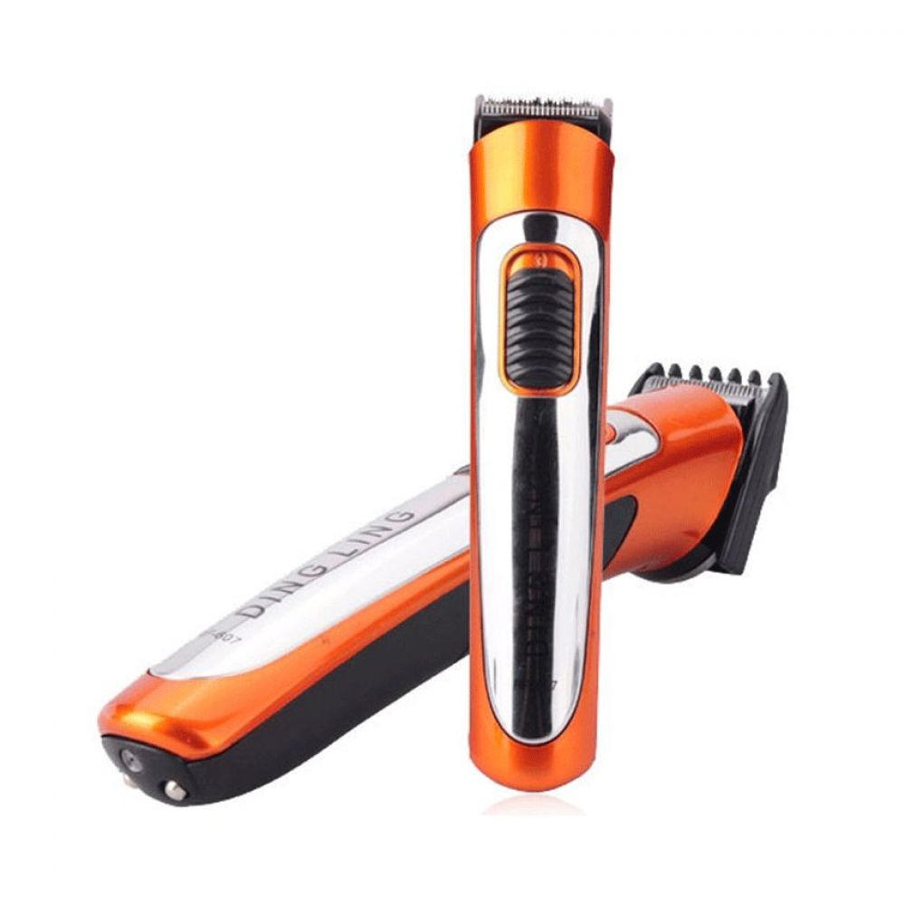 Chargeable Electric Hair Trimmer