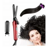 Gemei Professional Curling Iron GM-2906
