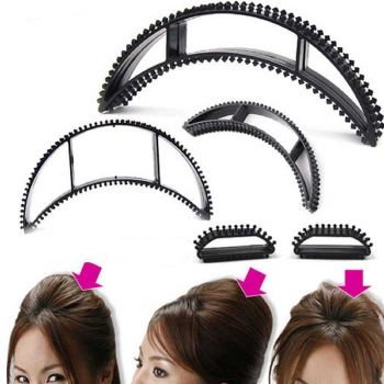 Nevica 8 in 1 Hair Beauty Styler  Nevica 8 in 1 Ha
