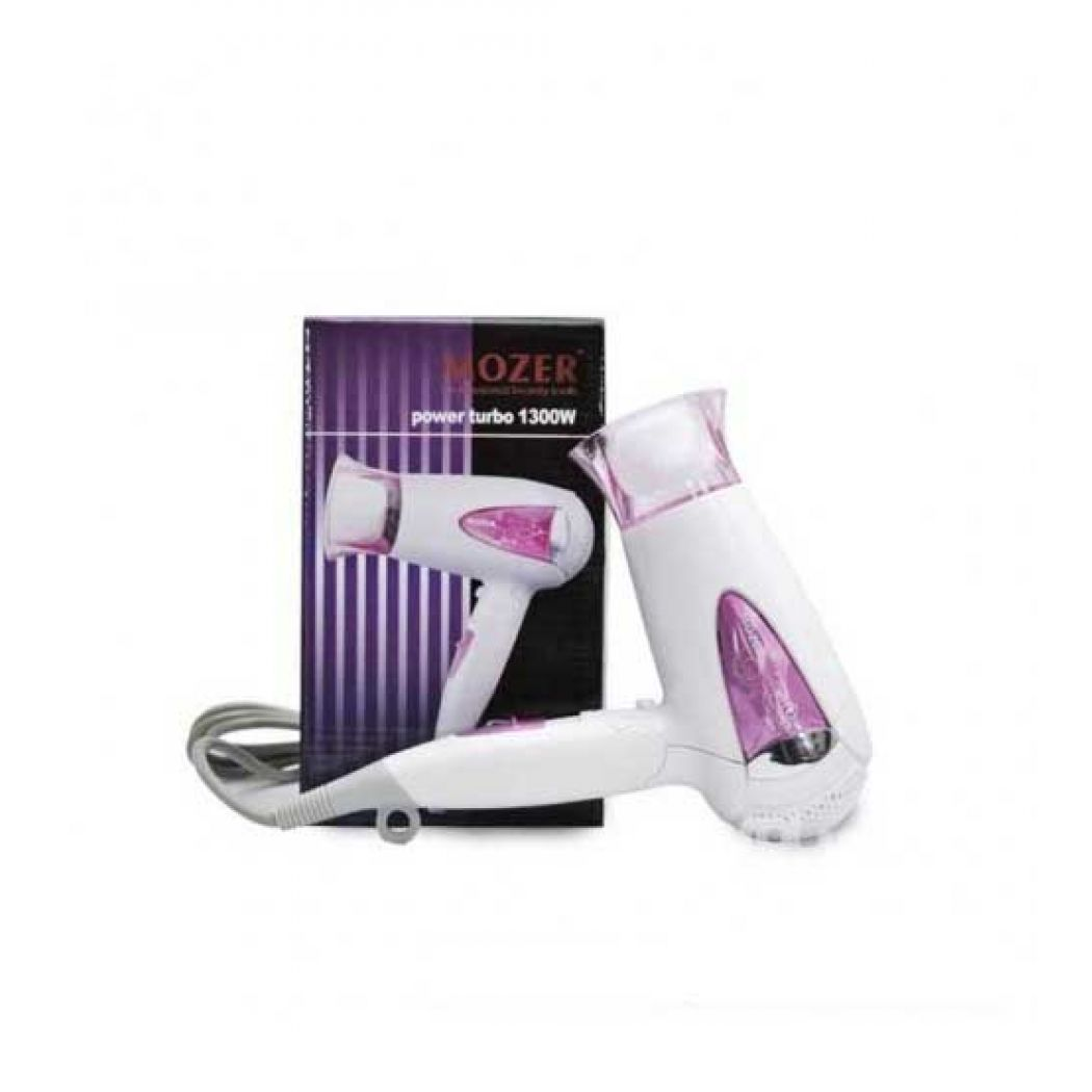 Mozer Hair Dryer MZ-3303