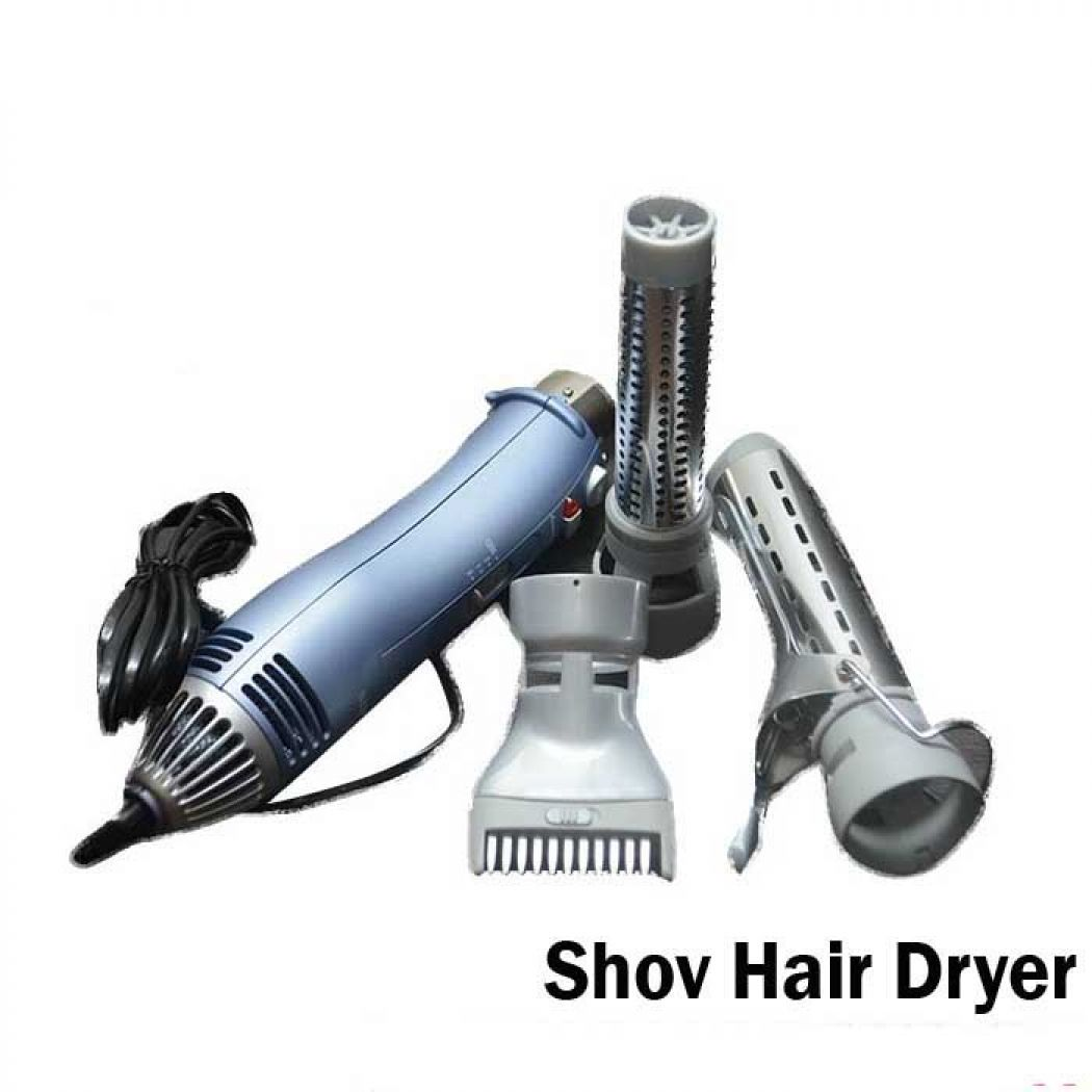 Shov Hair Dryer