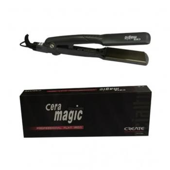 CeraMagic Professional Flat Iron
