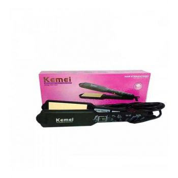 Kemei Professional Hair Straightener KM-1287