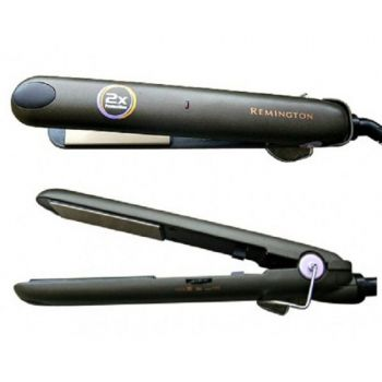 New Remington 2002 Hair Straightener Styler
