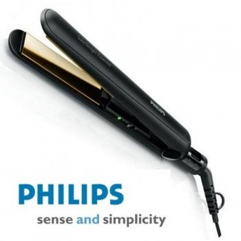 Philips HP 8309 Hair Straightener