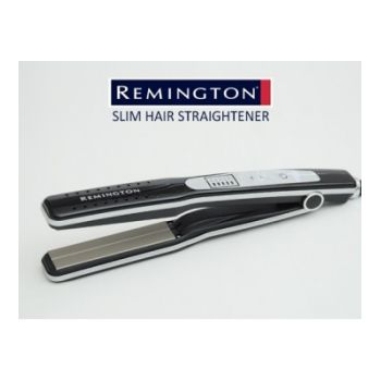 Remington Professional Digital Slim Hair Straighte