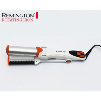 Remington Rotating Professional Instyler