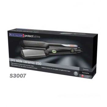 Remington Hair Straightener S3007