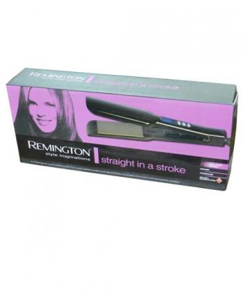 Remington-Straightener-S9009