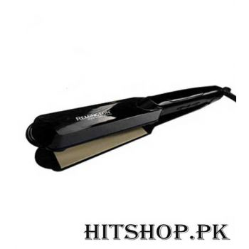 Remington Teflon Coating Professional Hair Straigh