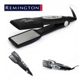 Remington Hair Straightener S-8000T