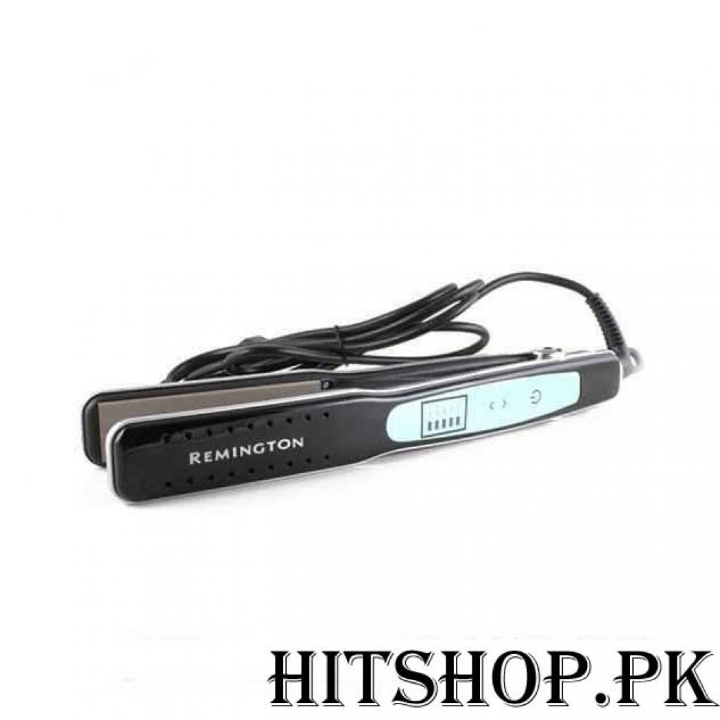 Remington Hair Straightener S5005N