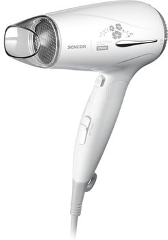 Sencor Hair Dryer SHD 7170WH