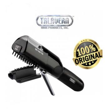 Damaged Hair Solution Trimmer