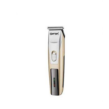 Gemei Hair Clipper GM-6022