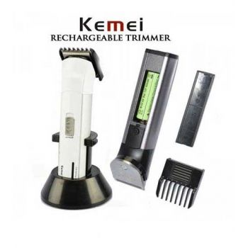 Kemei Professional Hai Trimmer KM-2599
