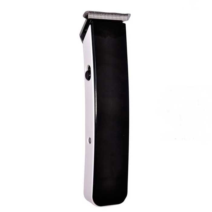 Nikai NK-1828 5in1 Electric Hair and Beard Trimmer