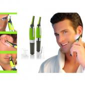 Microtouch Max Hair trimmer